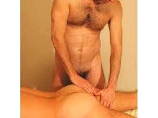 Massage en meer - 5